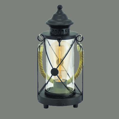 EGLO BRADFORD TABLE LAMP