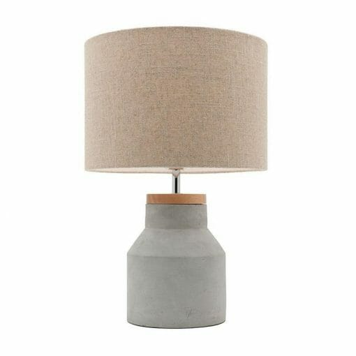 MERCATOR MOBY TABLE LAMP