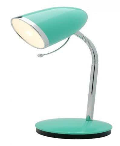 MERCATOR SARA DESK LAMP