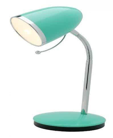 MERCATOR SARA DESK LAMP