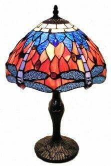 TONNGABBIE-121508 TABLE LAMP