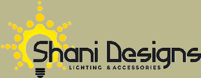 Shani Designs