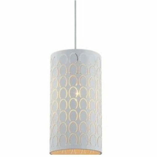 MODELLO series: E27 pendant lights