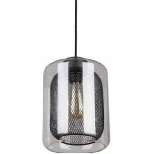 TONO series: E27 pendant lights